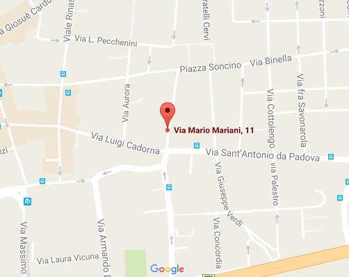 mappa-via-mariani-11