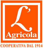 coop-agricola.it